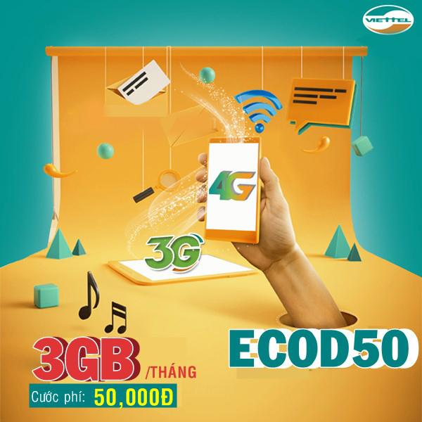cach-huy-goi-ecod50-viettel