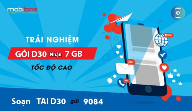 dang-ky-goi-d30-MobiFone