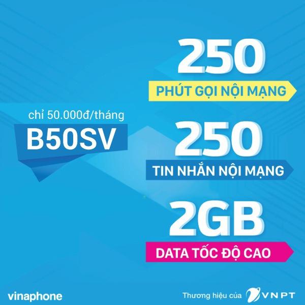 goi-b50sv-vinaphone