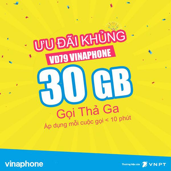 goi-vd79-vinaphone