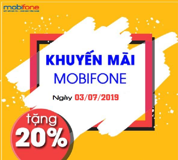 mobifone-khuyen-mai-03072019