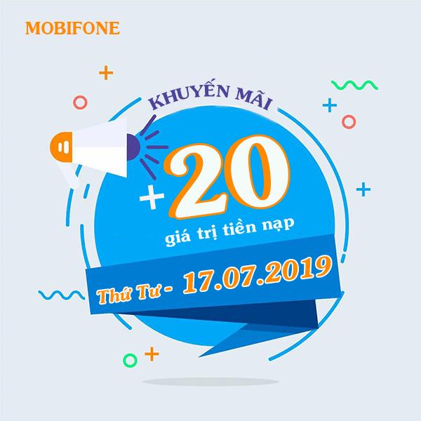 mobifone-khuyen-mai-ngay-17-7-2019