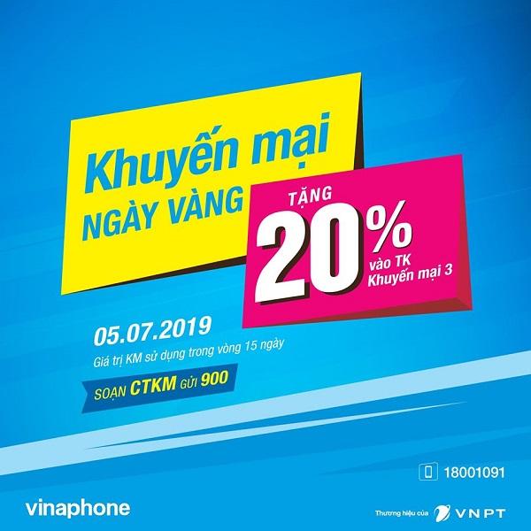 vinaphone-khuyen-mai-ngay05072019