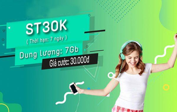 Cách hủy gói ST30K Viettel nhanh gọn nhất qua tin nhắn SMS