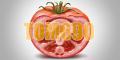 Hướng dẫn hủy gói cước TOM690 của Viettel dễ dàng và nhanh gọn