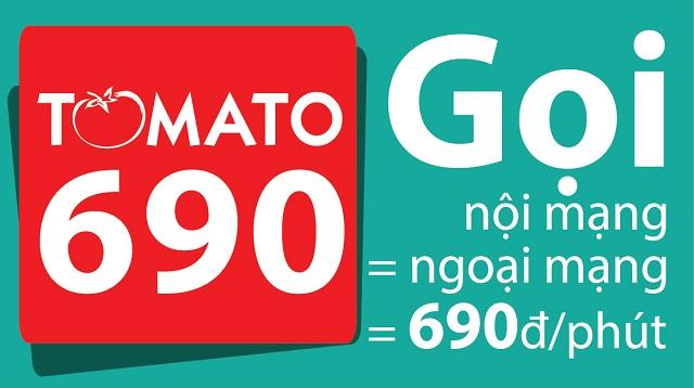 huy-goi-tom690-viettel