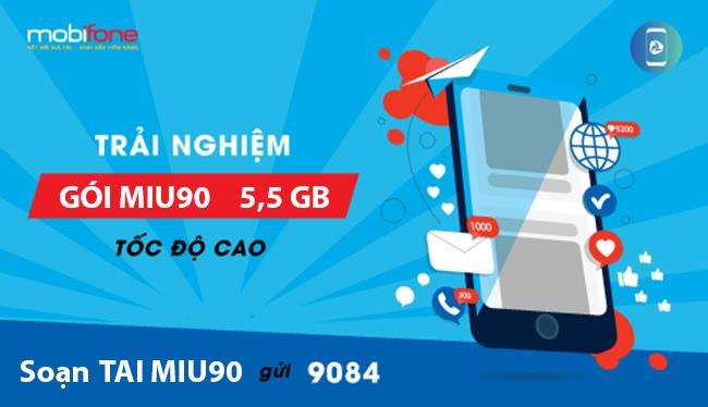 dang-ky-goi-miu90-mobifone
