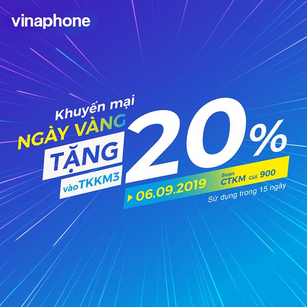 vinaphone-khuyen-mai-06-09-2019