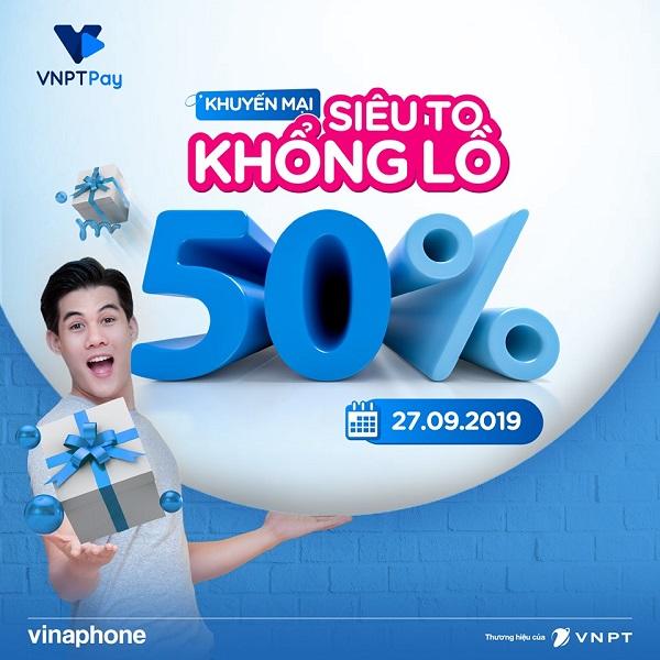 vinaphone-khuyen-mai-ngay-27-07-2019