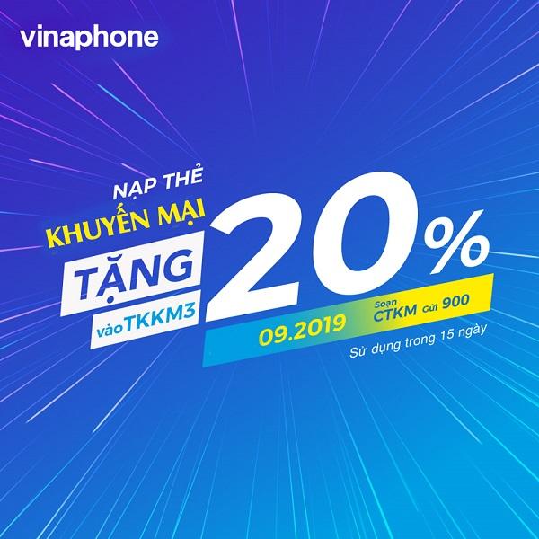 vinaphone-khuyen-mai-thang-9-2019
