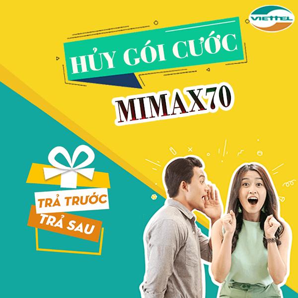 huy-goi-mimax70-viettel