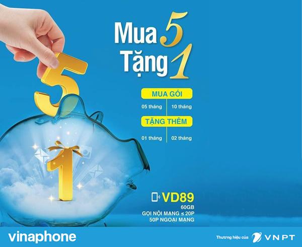 dang-ky-vd89-vinaphone