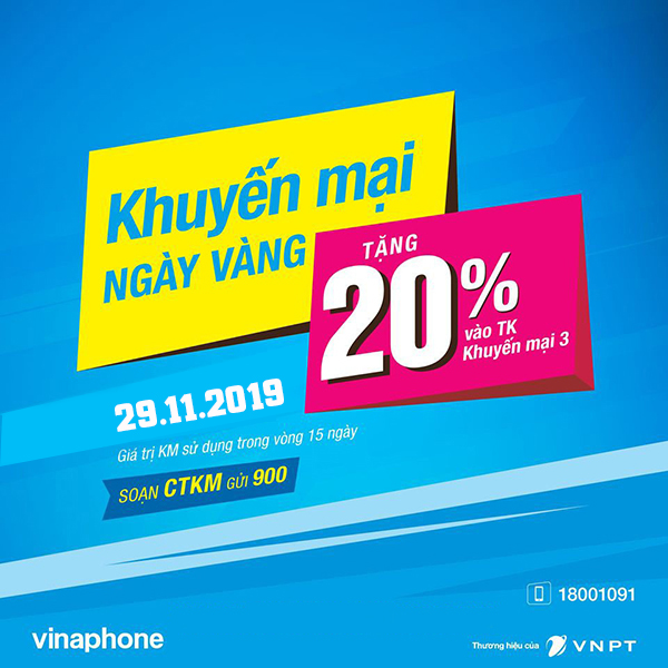 vinaphone-khuyen-mai-29-11-2019