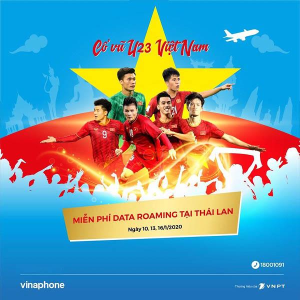 vinaphone-mien-phi-data-roaming-tai-thailan