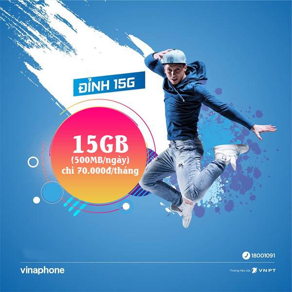 dinh-15G-vinaphone