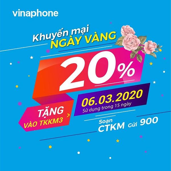 vinaphone-khuyen-mai-06-03-2020