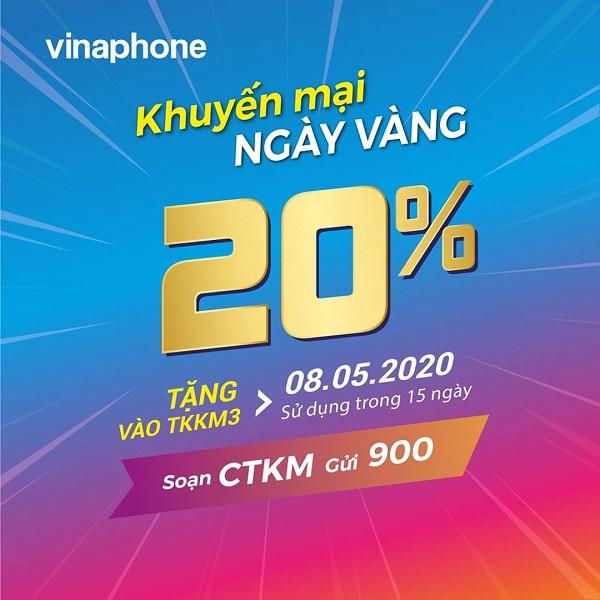 vinaphone-khuyen-mai-08-05-2020