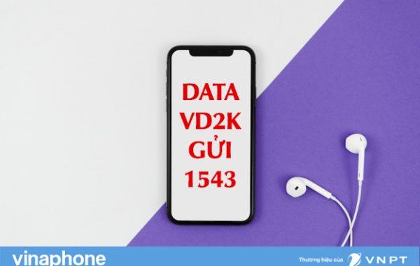 Tổng hợp cách đăng ký 4g vinaphone 1 ngày 2k siêu hot